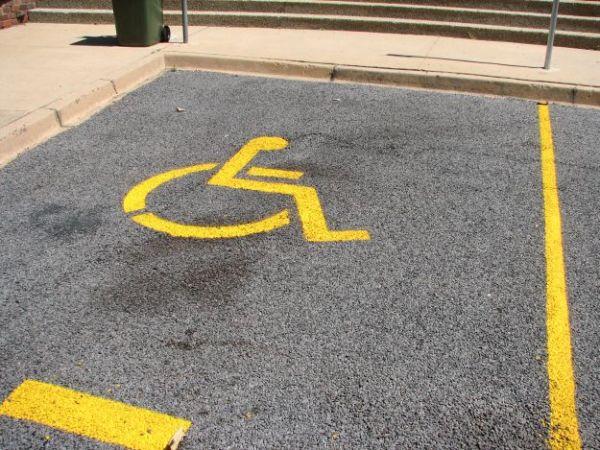 invalidi-parking-wiki625